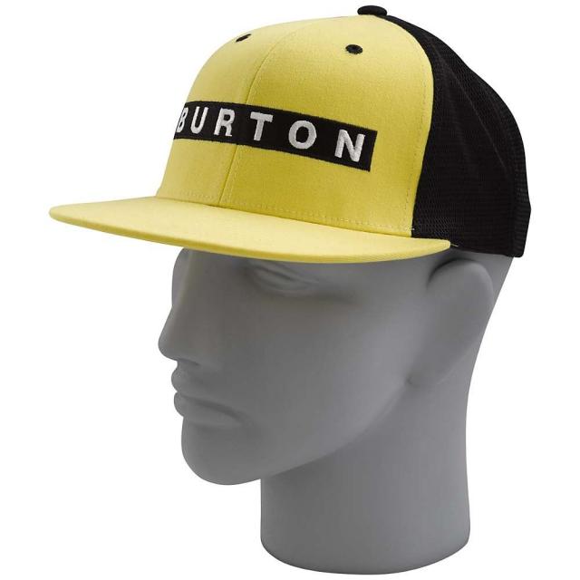 Burton - Bar FlexFit