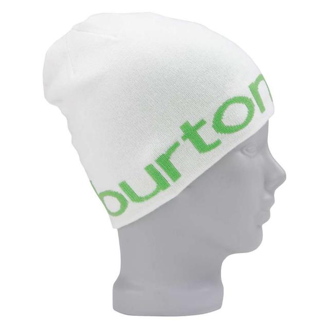 Burton - Women's Up On Lights Beanie
