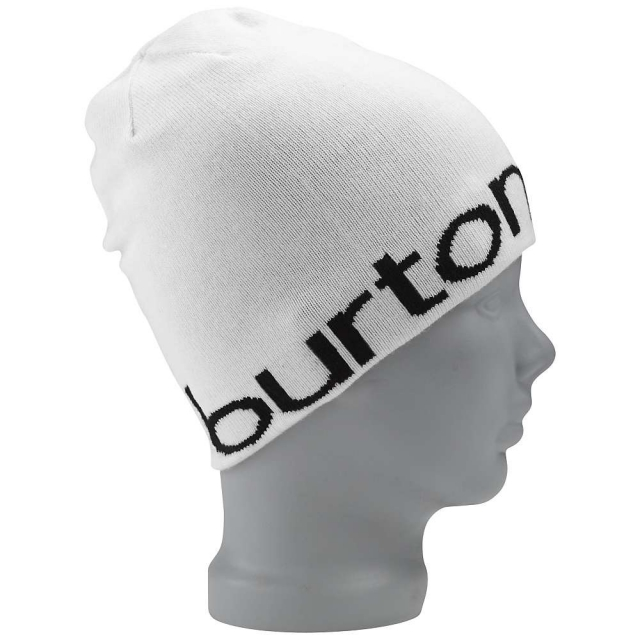 Burton - Women's Up On Lights Beanie