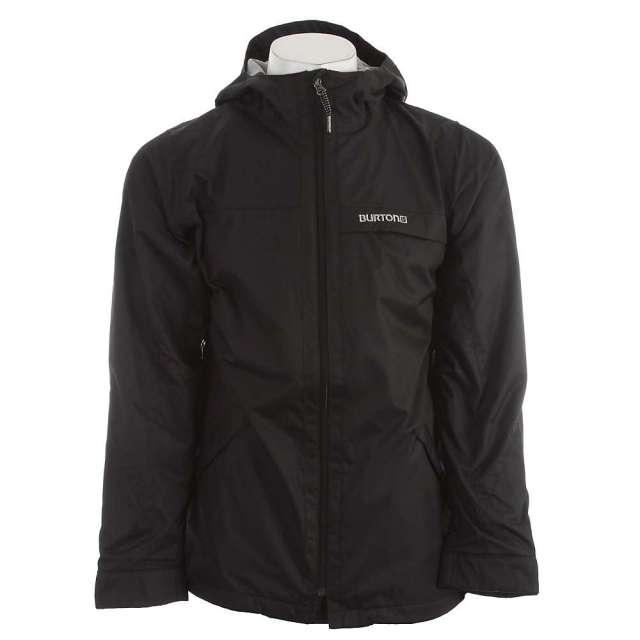 Burton - 2L Anthem Jacket - Men's
