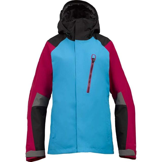 Burton - AK 2L Altitude Snowboard Jacket - Women's