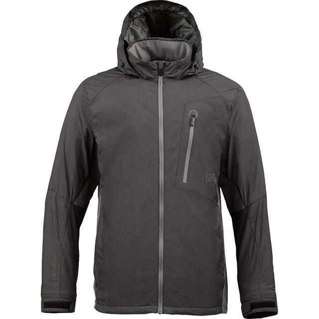 Burton - AK Pilot Snowboard Jacket - Men's