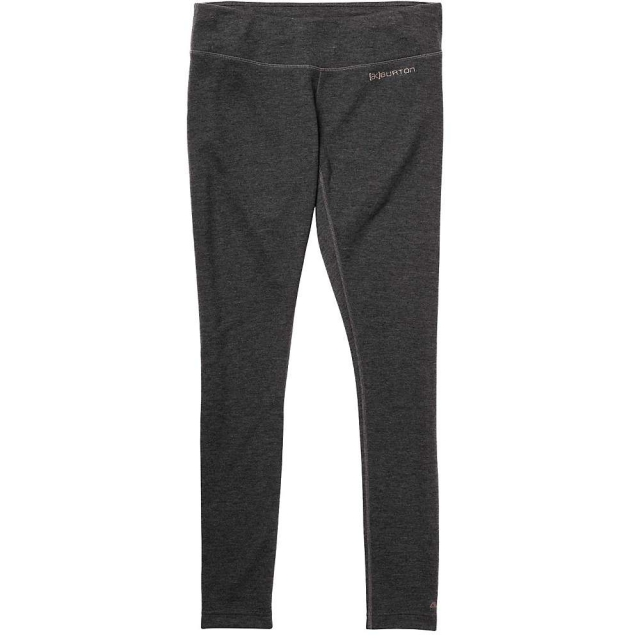 Burton - AK Wool Baselayer Pants - Women's