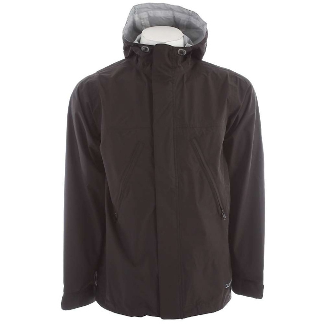 Burton - Allagash 2.5L Jacket - Men's