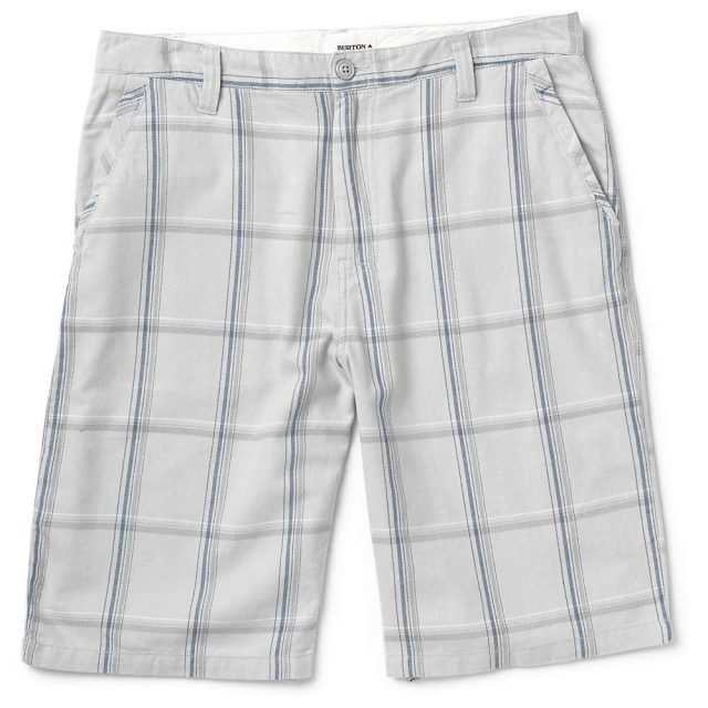 Burton - Base Camp Shorts - Men's