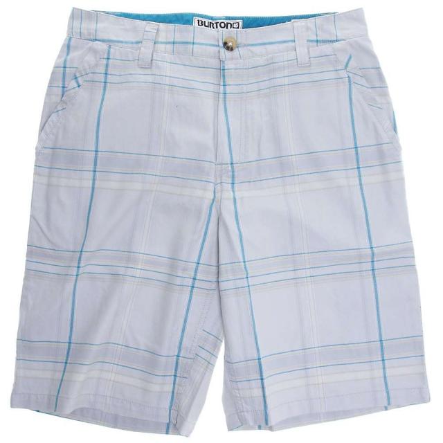 Burton - Base Camp Shorts - Men's