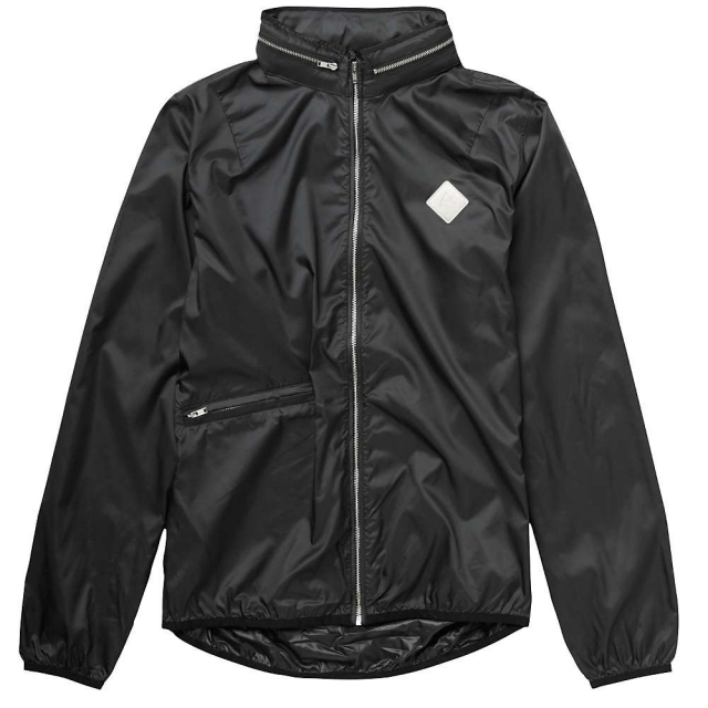 Burton - Birdie Jacket - Women's