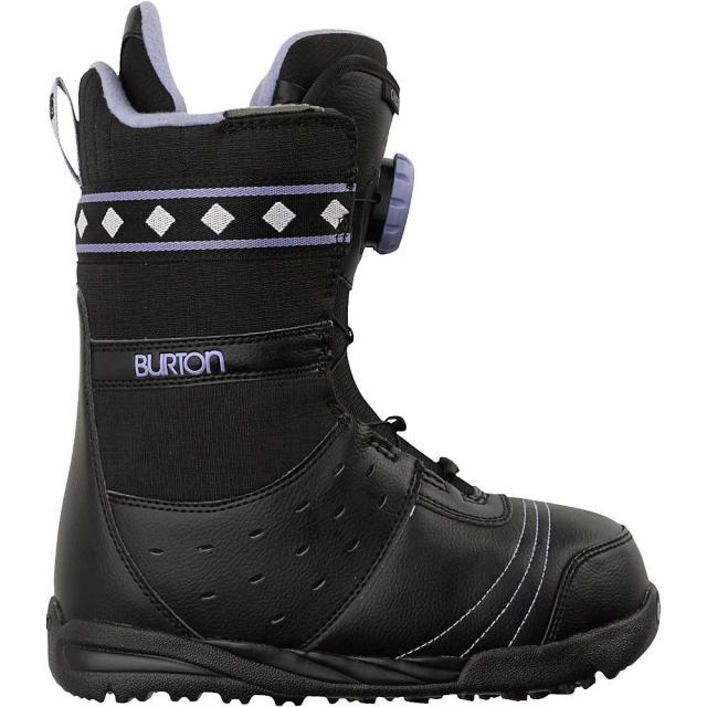 Burton - Chloe Snowboard Boots - Women's