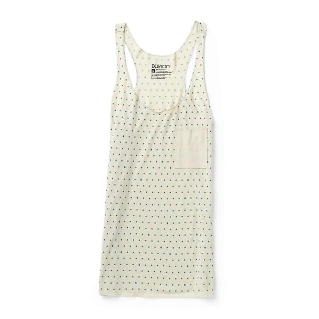 Burton - Dottie Fashion Tank - Women's