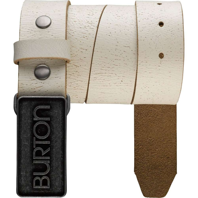 Burton - Emboss Belt - Women's