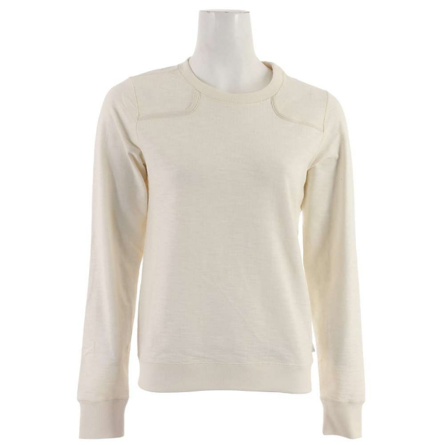 Burton - Finch Sweatshirt - Women's