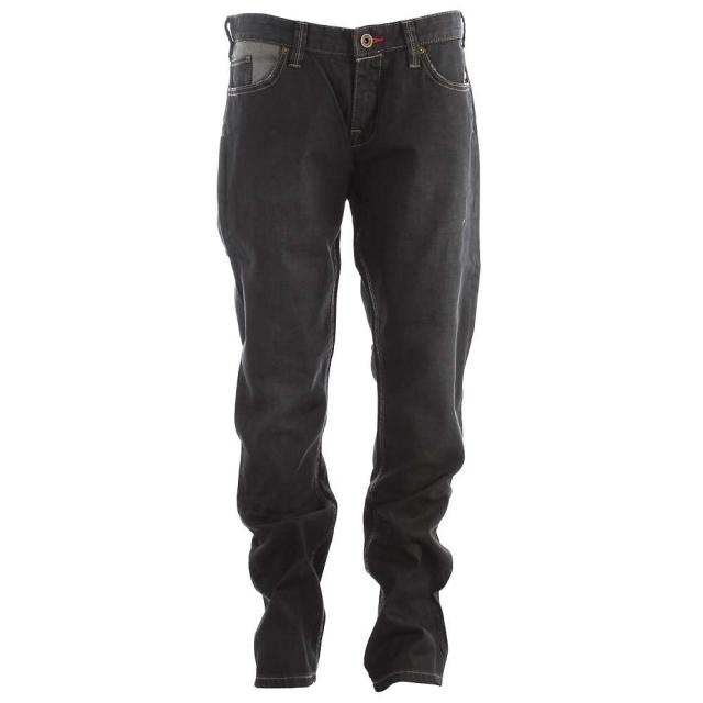 Burton - Jam Jeans - Men's