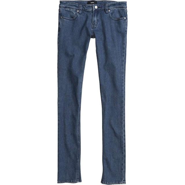 Burton - Lorimer Jeans - Women's