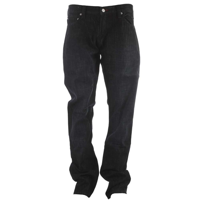 Burton - Mid Fit Jeans - Men's