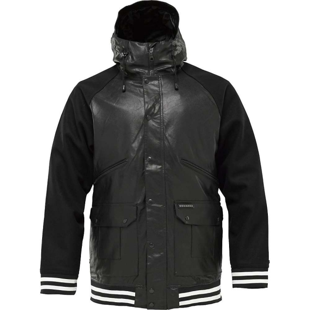 Burton - Parents Restricted Jacket - Men's