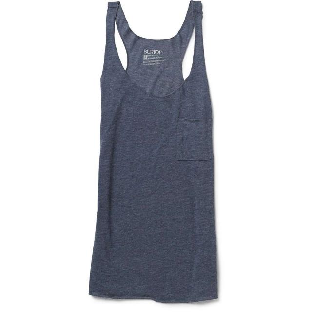 Burton - Piper Fashion Tank - Women's