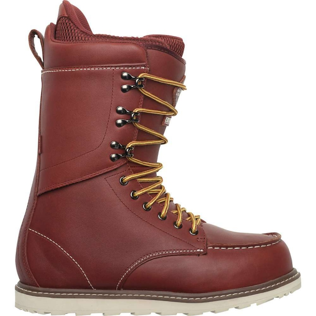 Burton - Rover Snowboard Boots - Men's