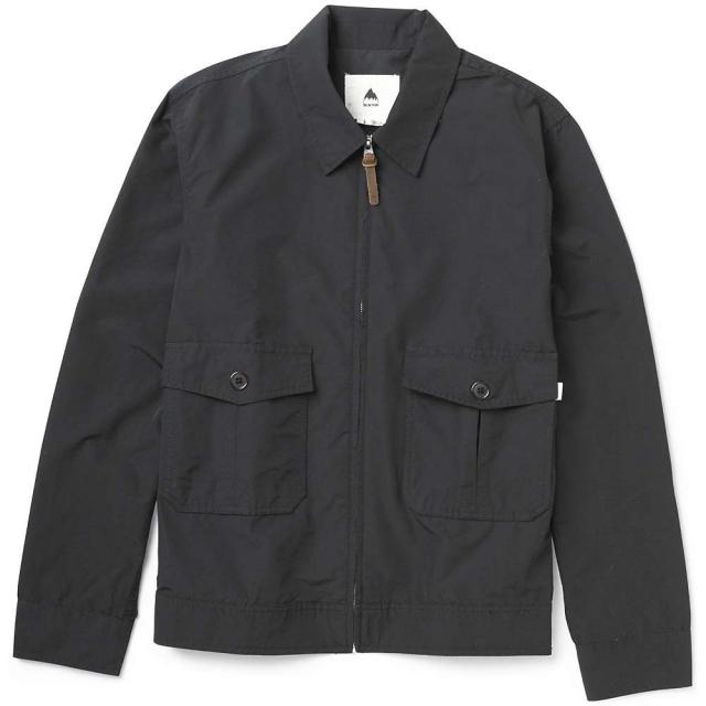 Burton - Sinclair Jacket - Men's