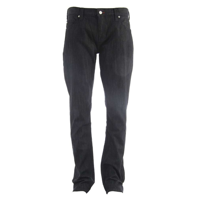 Burton - Slim Fit Jeans - Men's