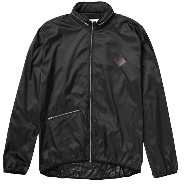 Burton - Swift Jacket - Men's