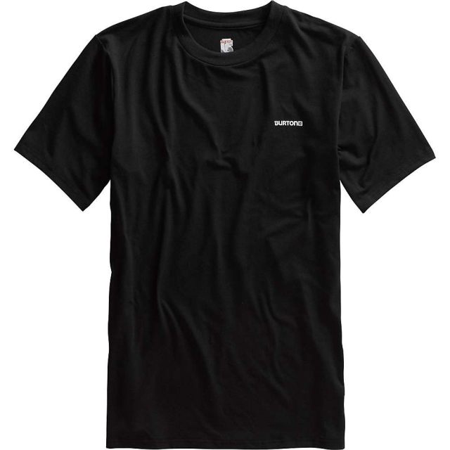 Burton - Tech Shirt - Men's