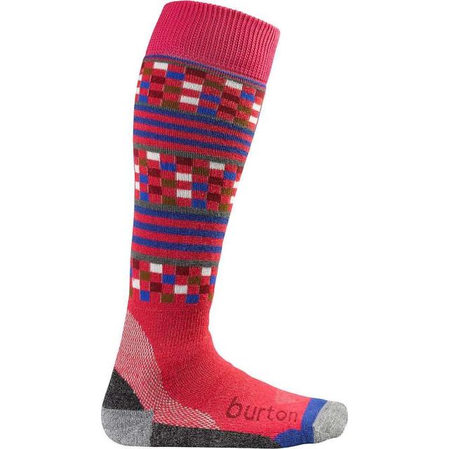 Burton - Trillium Socks - Women's