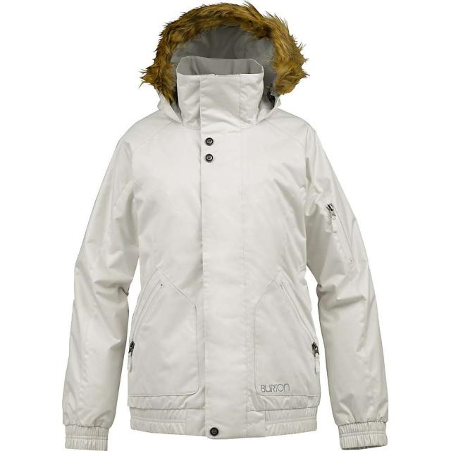 Burton - Trinity Snowboard Jacket - Women's