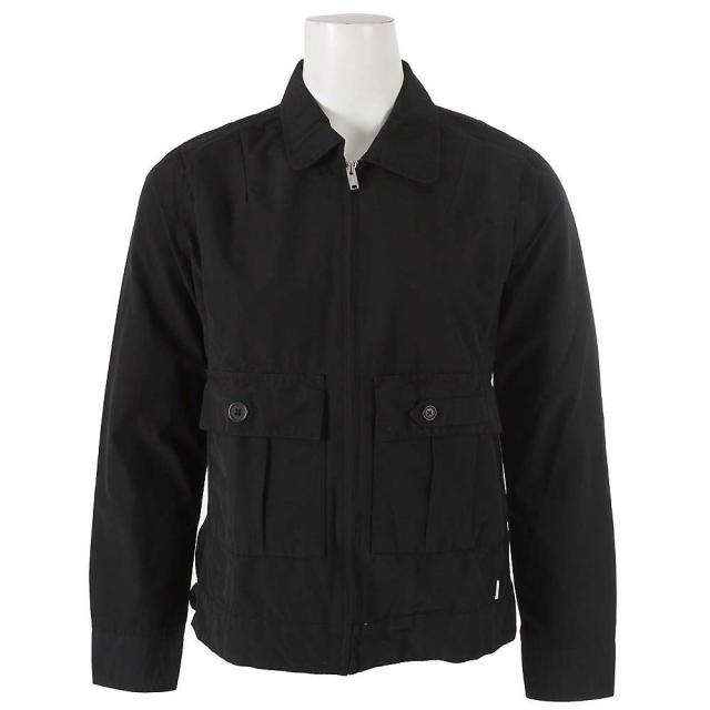 Burton - Wednesday Jacket - Women's