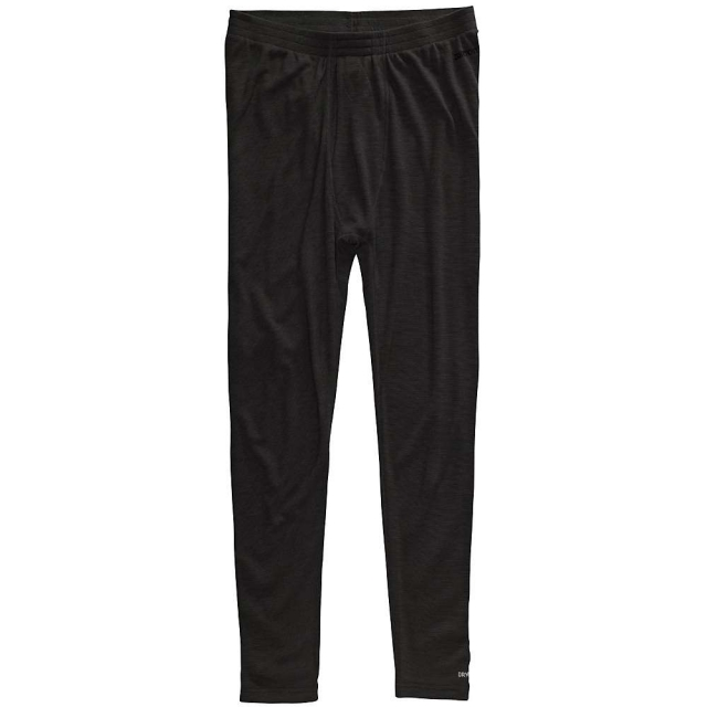 Burton - Wool Baselayer Pants - Men's