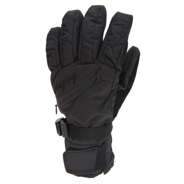 Burton - Gore Snowboard Gloves (Fall 2009)