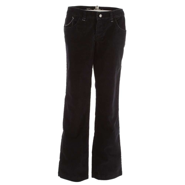 Burton - Pick Pocket Street Pants - Women's