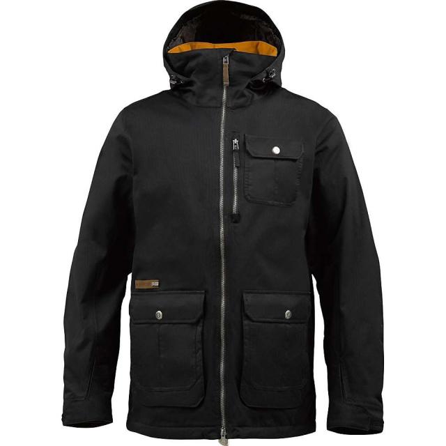 Burton - Sentry Snowboard Jacket - Men's