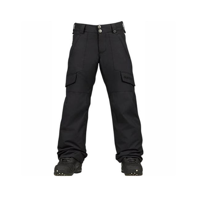 Burton - Tracker Snowboard Pant Mens