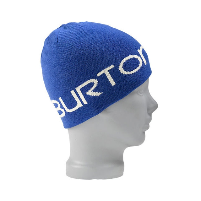 Burton - Up On Lights Beanie