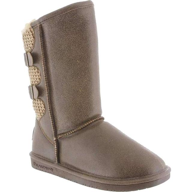 Bearpaw - Women's Boshie Boot