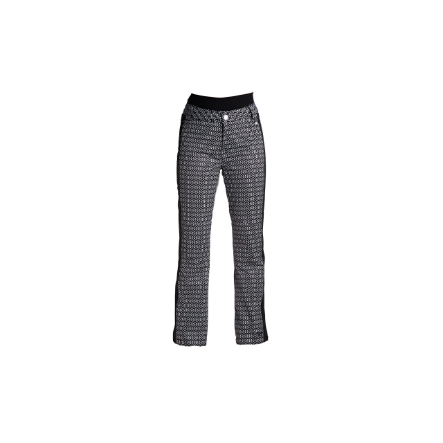 Nils - Dominique Stripe Pant - Women's