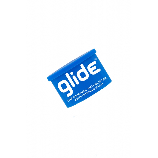 Bodyglide - Glide Original Trial