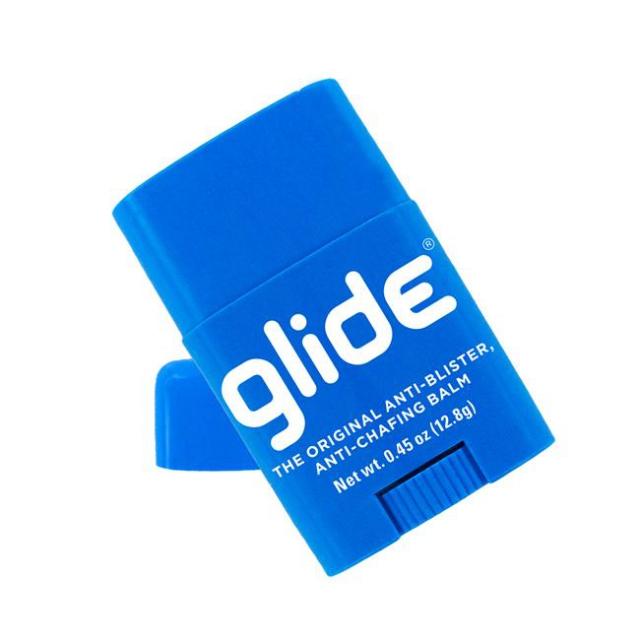 Bodyglide - Body Glide Lubricant