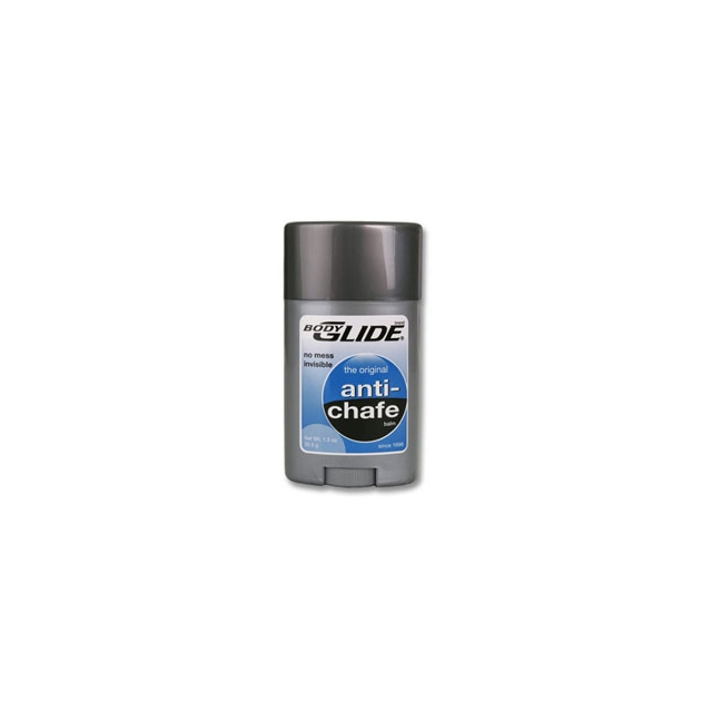 Bodyglide - Anti-Chafe Balm 1.3 oz