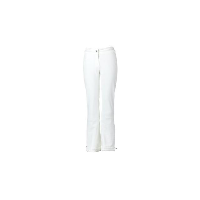 Obermeyer - Bond Pants - Women's