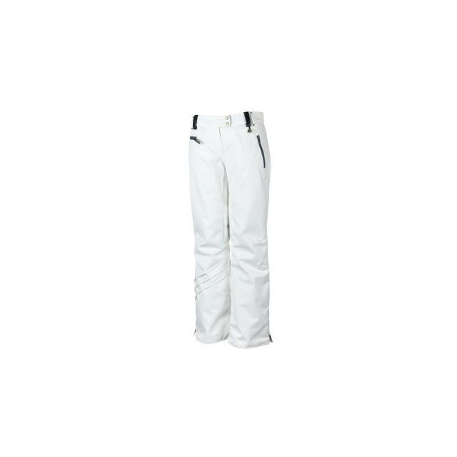 Obermeyer - Delia Pants - Women's