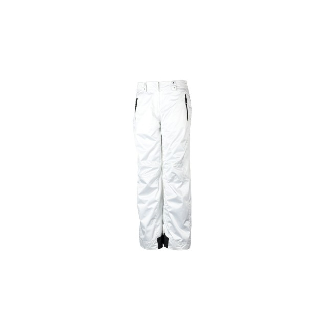 Obermeyer - Birmingham Pants - Women's