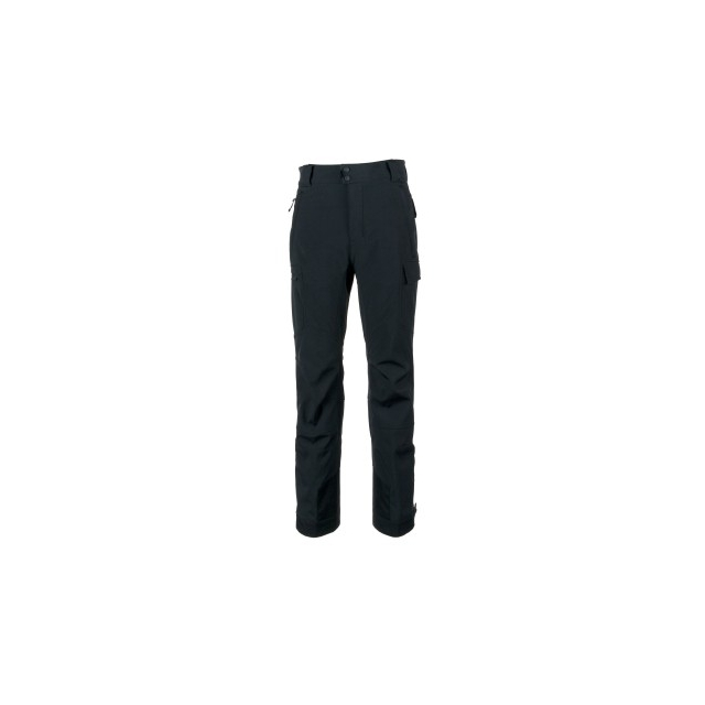 Obermeyer - Commando Softshell Pants - Men's