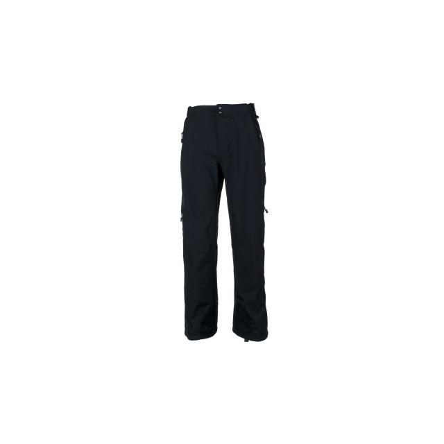 Obermeyer - Lightning Pants - Men's