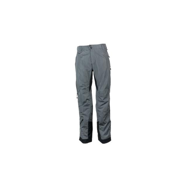 Obermeyer - Kitimat Cocona Pants - Men's