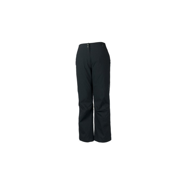 Obermeyer - Sugarbush Stretch Ski Pants - Women's