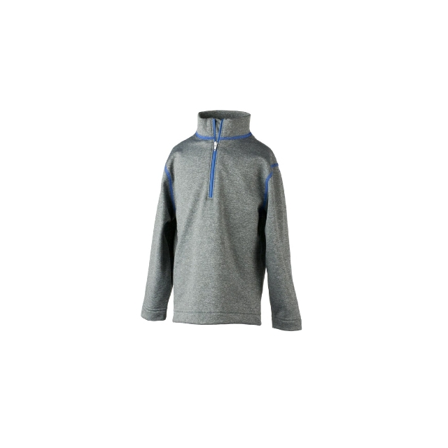 Obermeyer - Thermal Top - Kids'