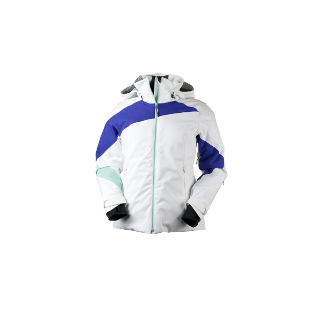 Obermeyer - Nova Jacket - Women's