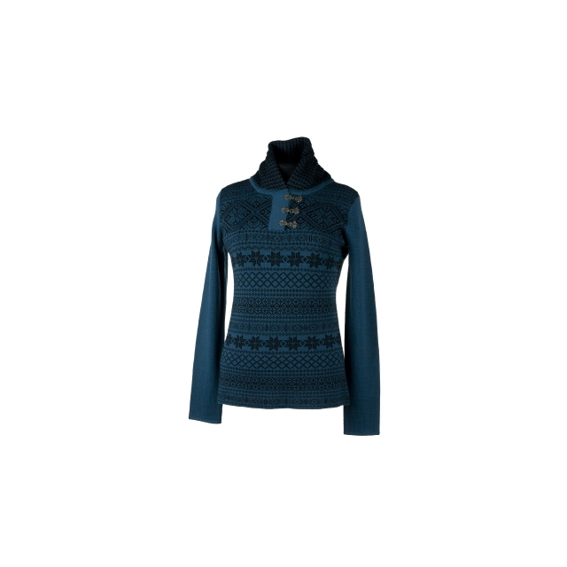 Obermeyer - Cabin Sweater - Women's