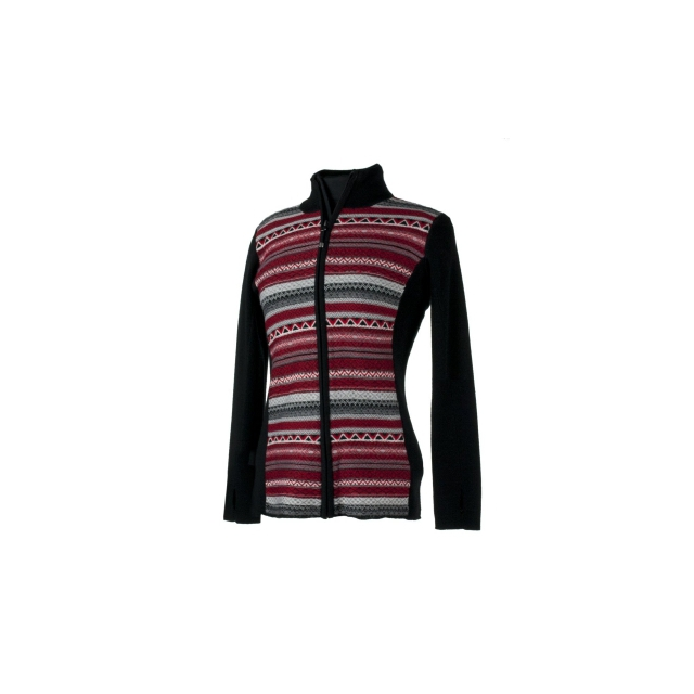 Obermeyer - Crystal Cardigan - Women's
